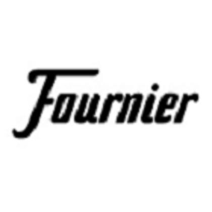 Imagen del fabricante Fournier