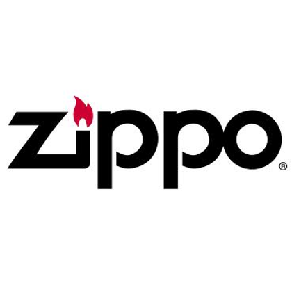 Foto para el fabricante. Zippo