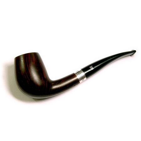 Imagen de categoría Fumar en Pipa