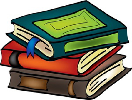 Imagen para la categoría Libros