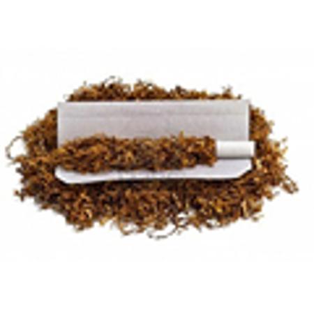 Imagen para la categoría Papel de fumar