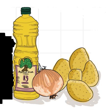 Imagen para la categoría Gourmets