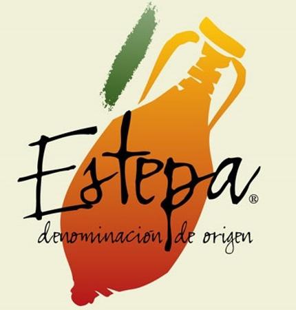 Imagen de categoría D.O. Estepa