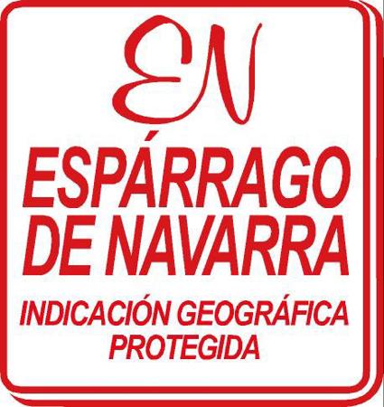 Imagen de categoría D.O. Navarra