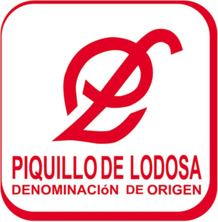 Imagen de categoría D.O. Lodosa