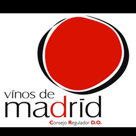 Imagen de categoría D.O. Vinos de Madrid