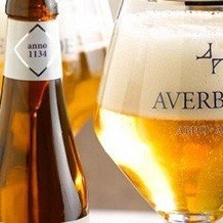 Imagen de categoría Cerveza