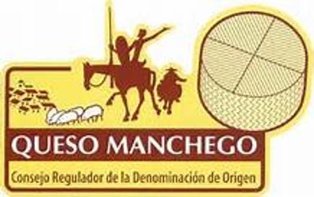 Imagen para la categoría D.O. Queso Manchego