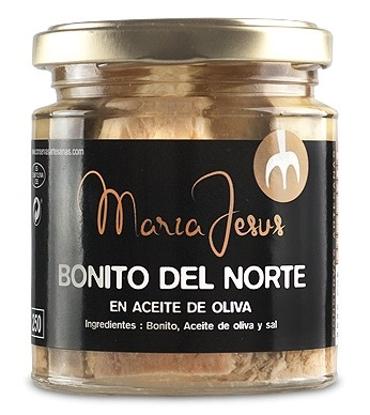Picture of BONITO DEL NORTE de Maria Jesus