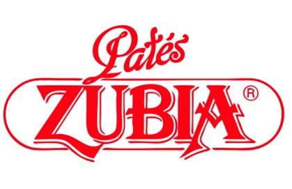 Imagen del fabricante ZUBIA