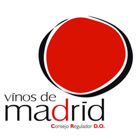 Imagen de categoría VINO D.O MADRID