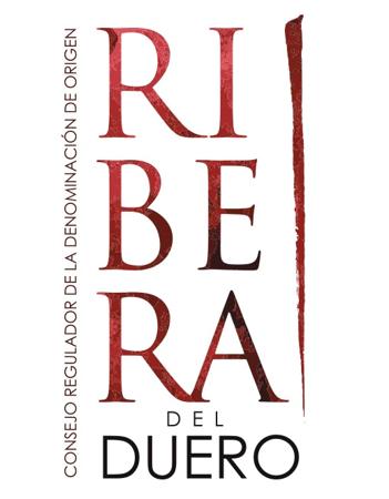 Imagen de categoría D.O Vinos de Ribera del Duero