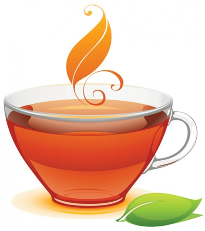 Picture for category Te, Cafe e Infusiones