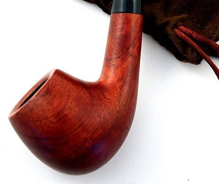 Imagen para la categoría Para el Fumador