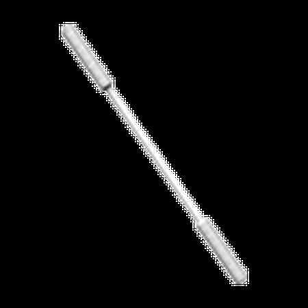 Imagen de categoría IQOS - Limpieza