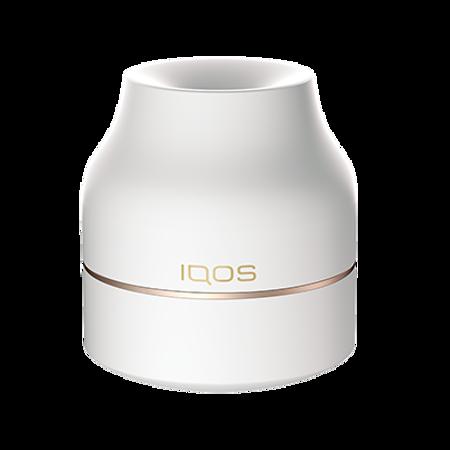 Imagen para la categoría IQOS - Recipientes