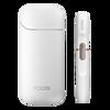 IQOS Kit 2.4 Plus