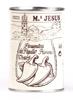 Imagen de PIMIENTOS DEL PIQUILLO de Maria Jesus (roto)