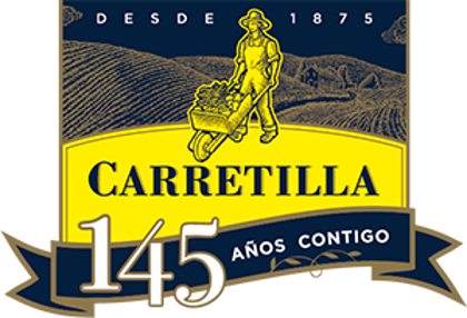 Imagen del fabricante CARRETILLA