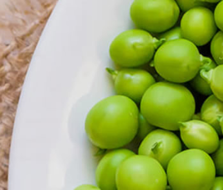 Imagen para la categoría Platos de Verdura