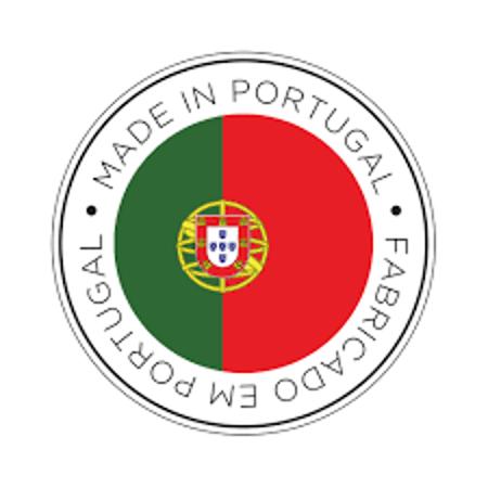 Imatge per a la categoria D.O. Portugal