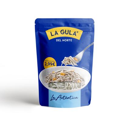 Imagen de LA GULA DEL NORTE