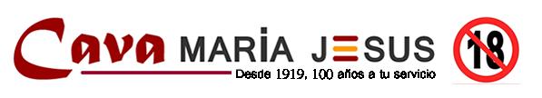 Cava Maria Jesus
